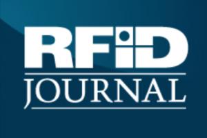 rfid-journal-logo