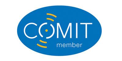 comit