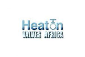 heaton-valves