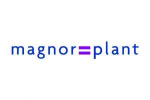 magnor-plant