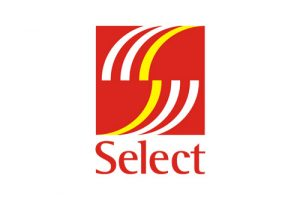 select-plant-hire-small