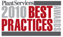 best-practices-award