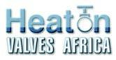 assettagz-asset-management-heaton-valves-case-study