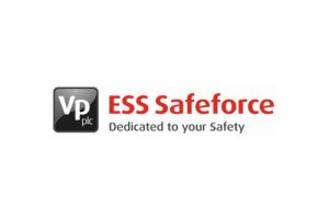 ESS Safeforce Logo.